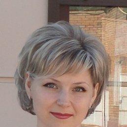 Рита, 40 лет, Сосновый Бор