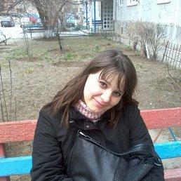 Фото Виктория, Волгоград, 40 лет - добавлено 7 октября 2013