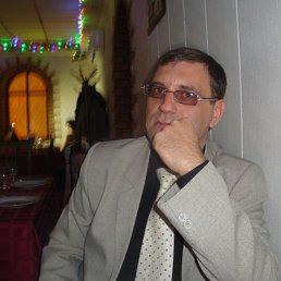 Андрей, 43 года, Дивное