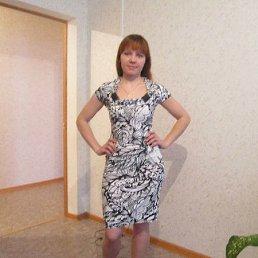 Зинаида, 33 года, Иркутск