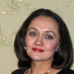 Виктория, 44 года, Оболенск