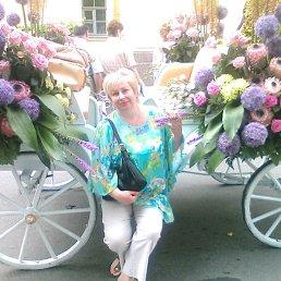 Olga, Санкт-Петербург