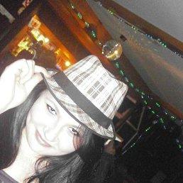 Валерия, 26 лет, Светлогорск