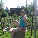Фото Дарина, Новоалтайск, 30 лет - добавлено 30 июля 2013