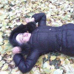 Лидочка Голубева, 26 лет, Березники