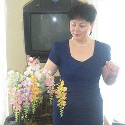 Евгения, 54 года, Сертолово