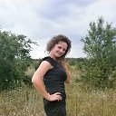 Фото Таня, Ратно, 31 год - добавлено 27 июля 2013 в альбом «Мои фотографии»