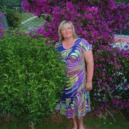 Лилия, 47 лет, Татарстан