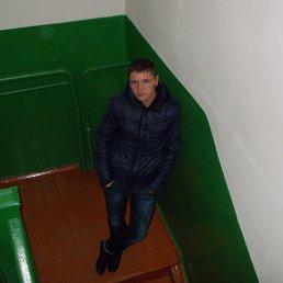 Сергей, 27 лет, Западная Двина