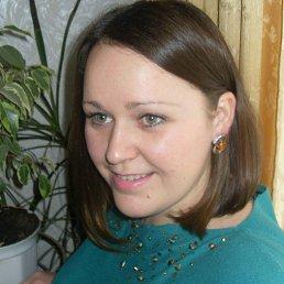 Юля, 29 лет, Червоноград