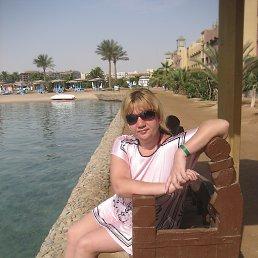 Елена, 48 лет, Тверь