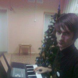 Сергей, 29 лет, Кировск