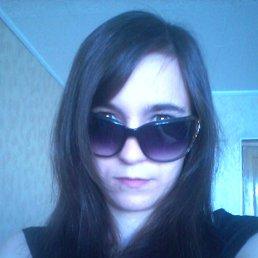 Елена, 26 лет, Ужур
