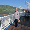 Фото Людмила, Красноярск, 66 лет - добавлено 27 сентября 2013