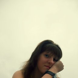 Светлана, 23 года, Заволжск