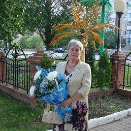 Нина, Ульяновск, 64 года