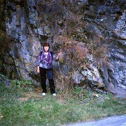 Людмила, 58 лет, Белокуриха
