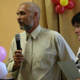 Вячеслав, 64 года, Болгар