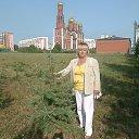 Фото Надя Зайка, Пермь, 57 лет - добавлено 29 сентября 2013