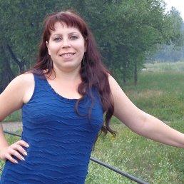 Фото Юлия, Омск, 42 года - добавлено 17 октября 2013
