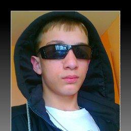 дмитрий, 25 лет, Болхов