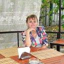 Фото Татьяна, Владивосток, 49 лет - добавлено 5 октября 2013
