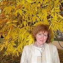 Фото Людмила Т., Ростов-на-Дону, 62 года - добавлено 9 августа 2013