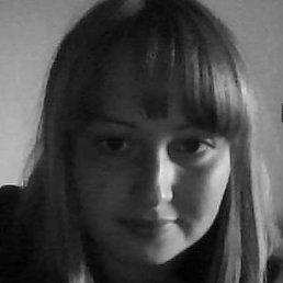 Карина, 29 лет, Углич