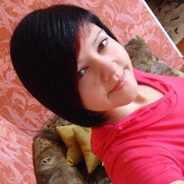 Ира, 28 лет, Степань