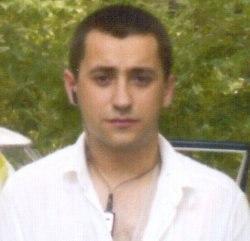 Иван, 36 лет, Липовец