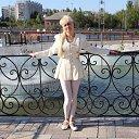 Фото Светлана, Астрахань, 51 год - добавлено 7 августа 2013