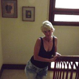 Irina, 54 года, Болонья - фото 2
