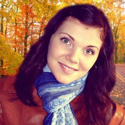 Ирина, 27 лет, Желтые Воды
