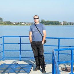 Фото Oleg, Черкас, 52 года - добавлено 20 октября 2013