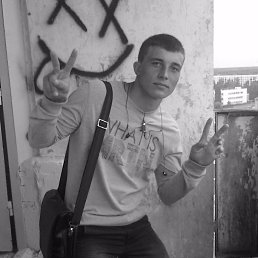 Кирилл, 29 лет, Десногорск