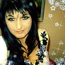 Фото Ирина, Трускавец, 49 лет - добавлено 8 сентября 2013