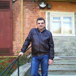Дмитрий, , Вязьма