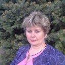 Фото Елена, Первомайский, 59 лет - добавлено 4 октября 2013