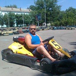 Виктор, 50 лет, Николаев