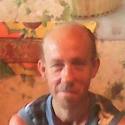 сергей, 44 года, Дубна