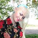 Фото Светлана, Астрахань, 51 год - добавлено 15 августа 2013