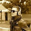 Фото Андрей, Одинцово, 32 года - добавлено 5 октября 2013 в альбом «Мои фотографии»