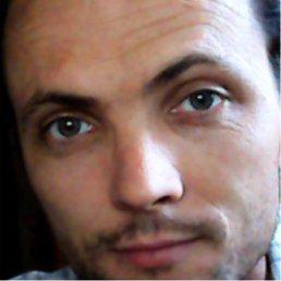 Дмитрий, 45 лет, Конаково
