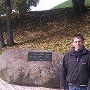 Фото Павел, Москва, 42 года - добавлено 29 сентября 2013