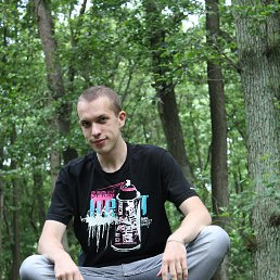 Олег, 28 лет, Светлогорск