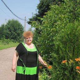 Татьяна, 59 лет, Константиновка
