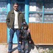 Олександр, 51 год, Млынов