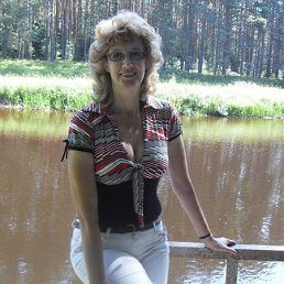 Галина, 53 года, Западная Двина