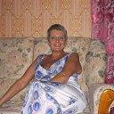 Фото Таня, Санкт-Петербург, 62 года - добавлено 6 сентября 2013