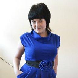Татьяна, 32 года, Советский